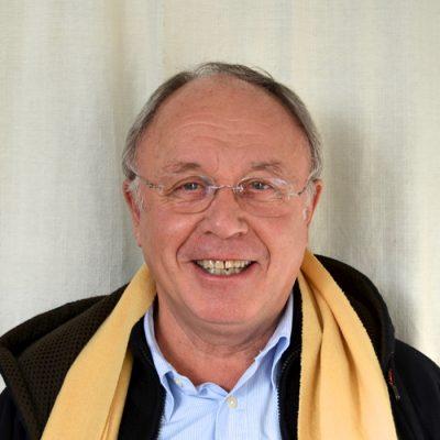 Boussarie-François